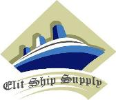 Крюинговая компания Elit Ship Supply Co. Ltd